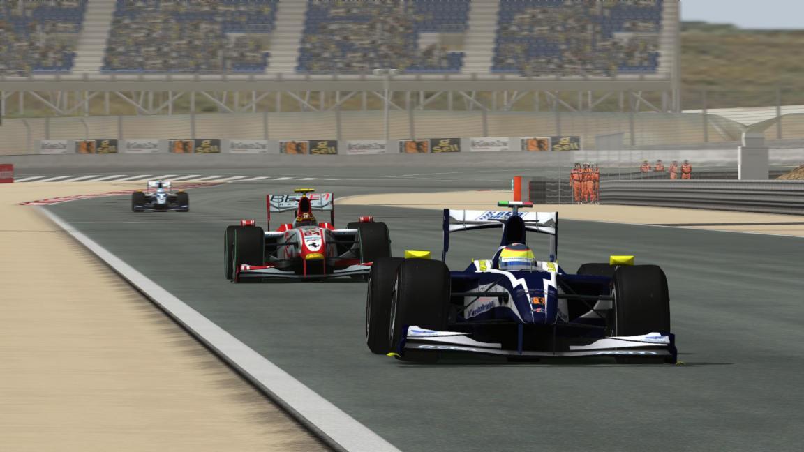rF1 2009/10 Bahrein.JPG
