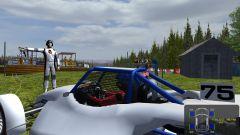Autocross 2012