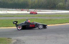 SRZ Motorsport