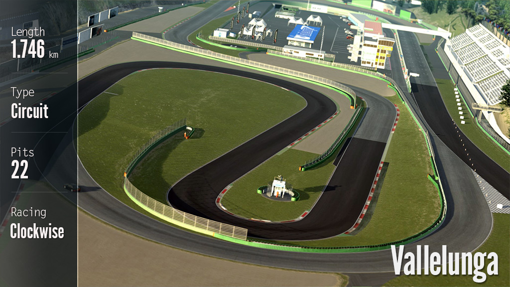 AssettoCorsa EA UpdateTwo newContents (5)