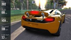 AssettoCorsa EA UpdateTwo newContents (3)