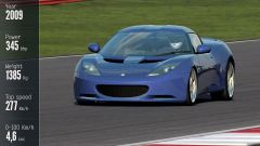 AssettoCorsa EA UpdateTwo newContents (1)