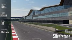 AssettoCorsa EA UpdateTwo newContents (4)