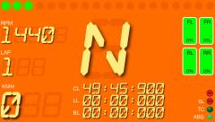 IMG 5353