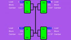 IMG 6603