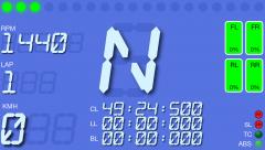 IMG 3642