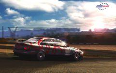 Audi A4 STW