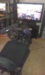 the new cockpit