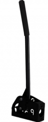 100 60cm