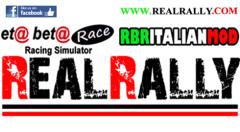 Real Rally 2015