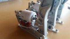 Prototipo pedaliera 3