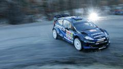 1673 Monte Carlo M Sport Evans 17 896x504