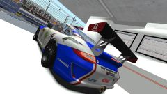 rFactor2 Porsche Flat6 box1