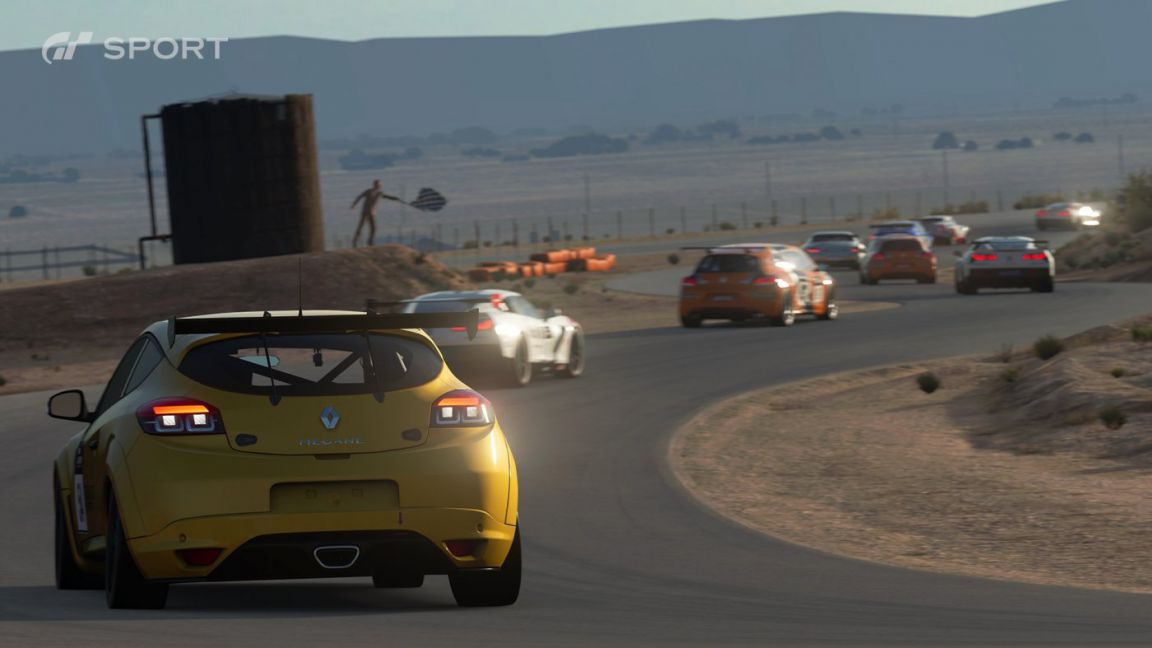screen_gts_willow_springs_international_raceway_horse_thief_mile_race_02_1480799292_jpg_1400x0_q85.jpg