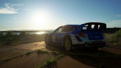 screen_gts_subaru_wrx_grb_rally_car_02_1480799015_jpg_1400x0_q85.jpg
