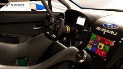 screen_gts_subaru_wrx_grb_rally_car_03_1480799014_jpg_1400x0_q85.jpg