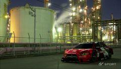 Gran Turismo Sport Scapes 12
