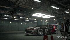 Gran Turismo Sport Scapes 08