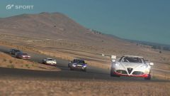 screen_gts_willow_springs_international_raceway_horse_thief_mile_race_03_1480799292_jpg_1400x0_q85.jpg