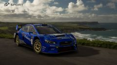 screen_gts_subaru_wrx_grb_rally_car_01_1480799015_jpg_1400x0_q85.jpg