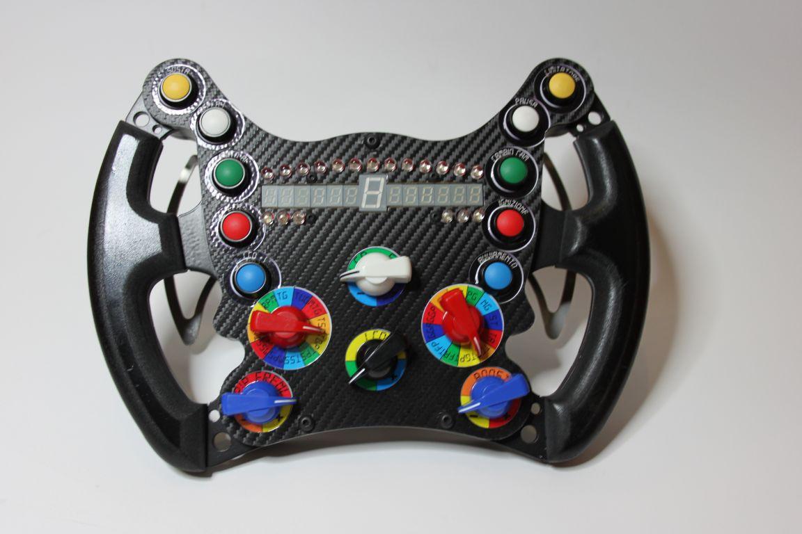 DRS-Wheel 01