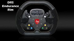 DEM Racing Simulators