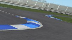 rfactor2 indy rc14 chicane