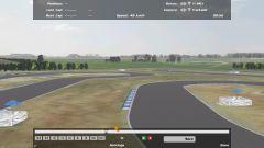 Circuito Internazionale d'Abruzzo Ortona