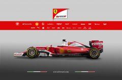 160006 New SF16 H profilo Sn 2016 sponsor
