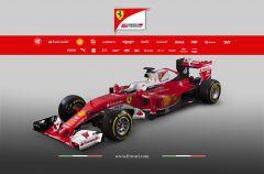 160001 New SF16 H 3 4 2016 sponsor