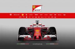 160003 New SF16 H fronte 2016 sponsor