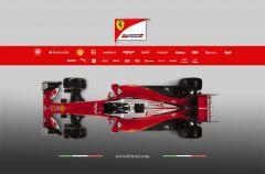 160002 New SF16 H alto2016 sponsor