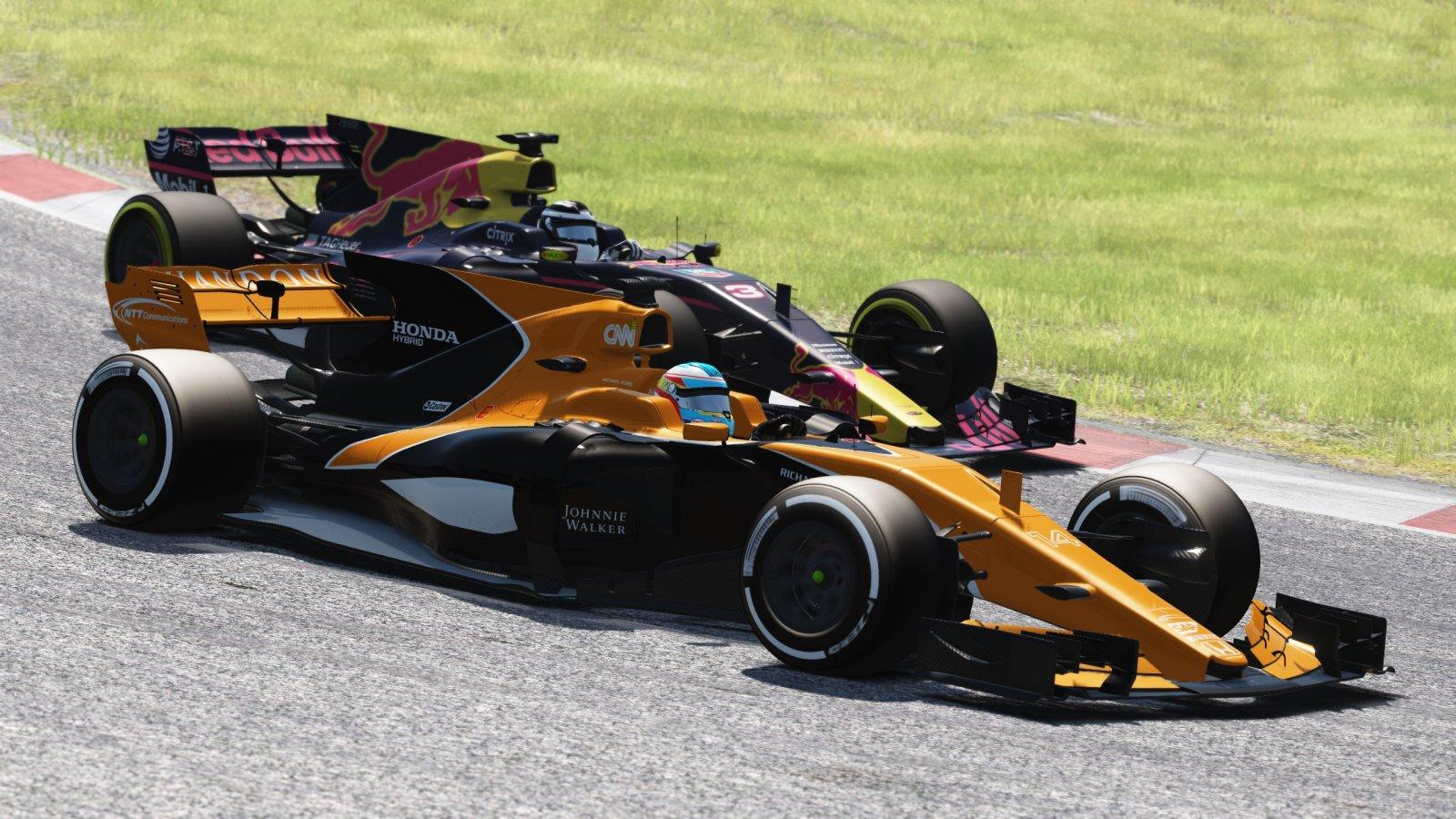 Screenshot-rss-formula-hybrid-2017-s1-ks-barcelona-11-3-117-21-57-55.jpg