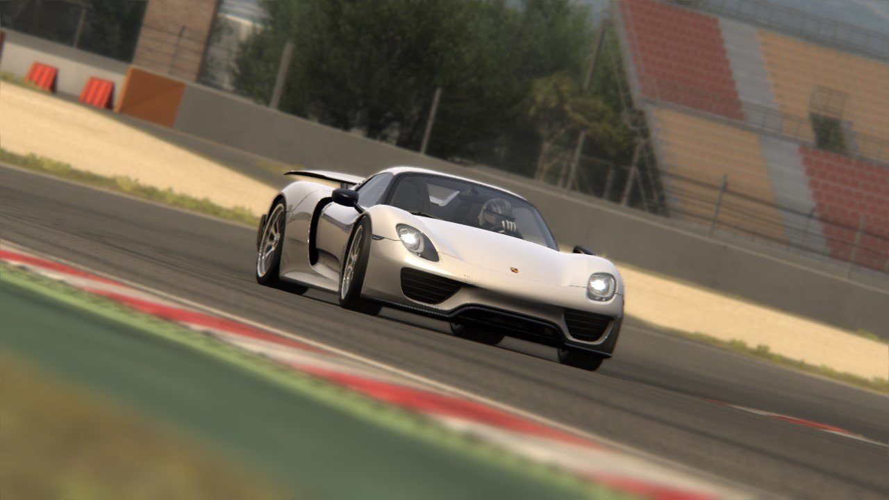 Screenshot_ks_porsche_918_spyder_ks_barcelona_8-6-117-23-1-39.jpg