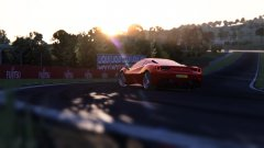 Screenshot_ks_ferrari_488_gtb_acu_bathurst_16-7-117-23-44-55.jpg