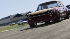 Screenshot_ks_ford_escort_mk1_doningtonpark_15-6-117-17-59-34.jpg