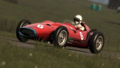 Screenshot_ks_maserati_250f_12cyl_ks_highlands_26-6-117-17-29-7.jpg