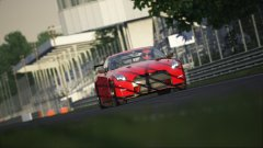 Screenshot_ks_nissan_gtr_monza_29-4-117-17-14-39.jpg