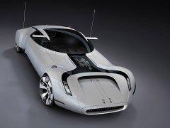 Galaxion-Coupe-Concept-by-Daniel-Simon-01.jpg