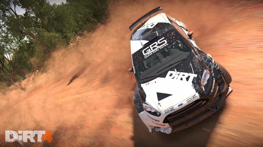 Fiesta_Aus_3.jpg
