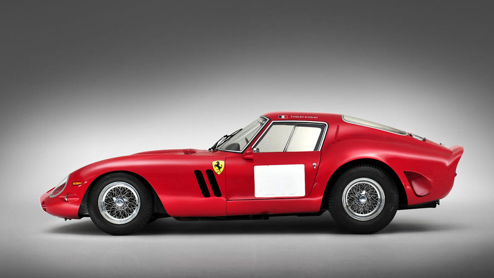 1962-Ferrari-250-GTO-side-profile.jpg