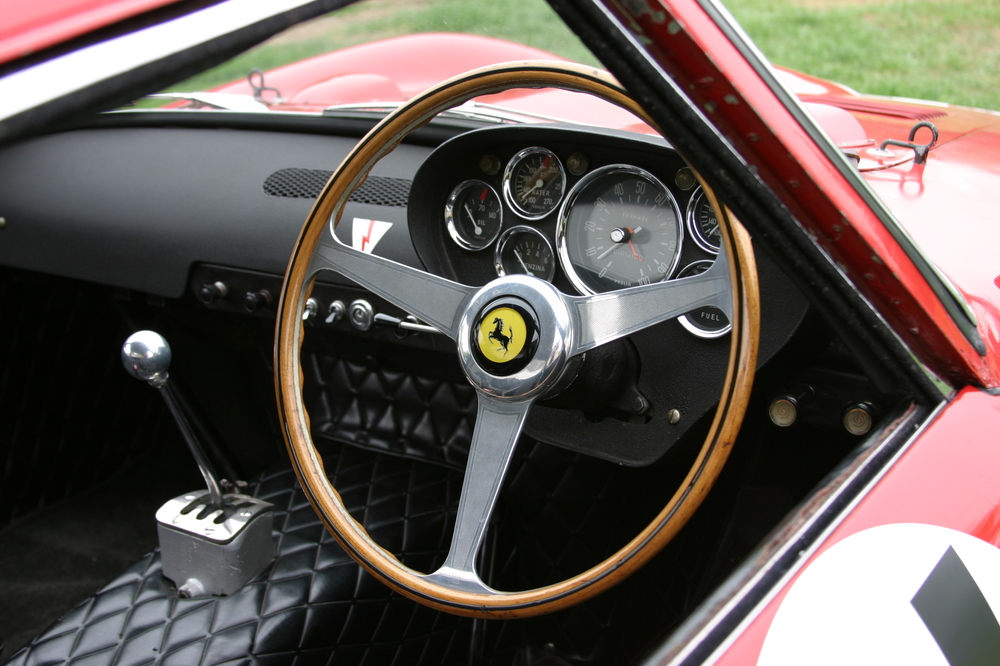Ferrari_250_GTO_ser.jpg