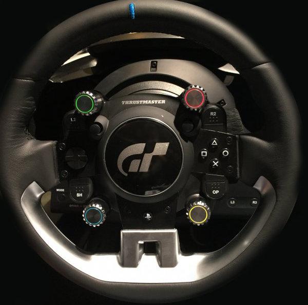 Thrustmaster-Gran-Turismo-Sport-Wheel.jpg