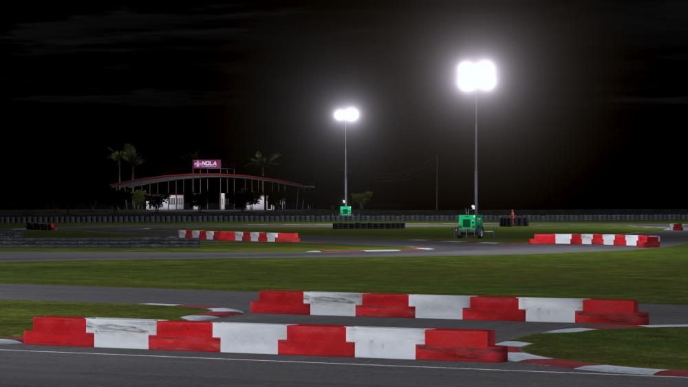 nola-karts-night-1920x1080.png