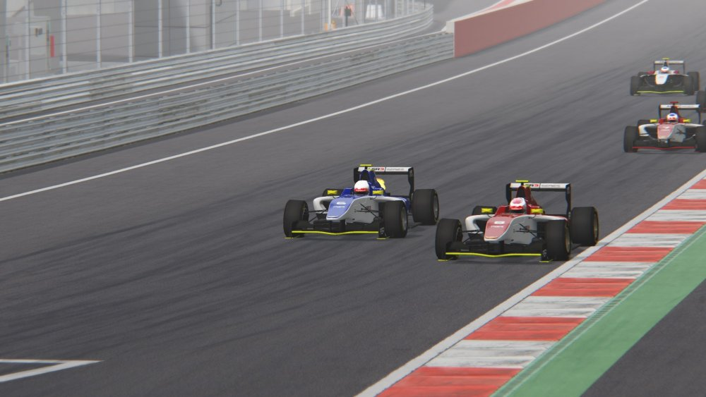 Screenshot_asr_asr3series_ks_red_bull_ring_11-4-117-14-11-47.thumb.jpg.4a87551c7235288a479894e924752d56.jpg