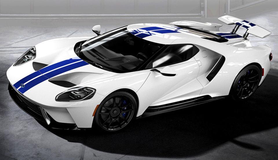 2017-Ford-GT-White-Blue.jpg