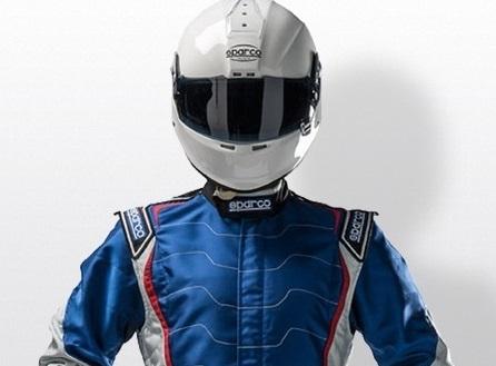 pilota champ 3.jpg