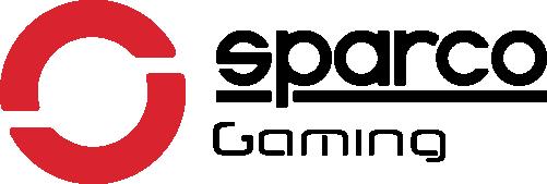 Logo Gaming 01 (2).png