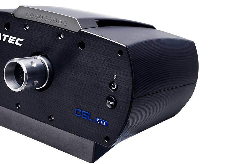 CSL-E-RW-PS4-Main03-1000x666.jpg