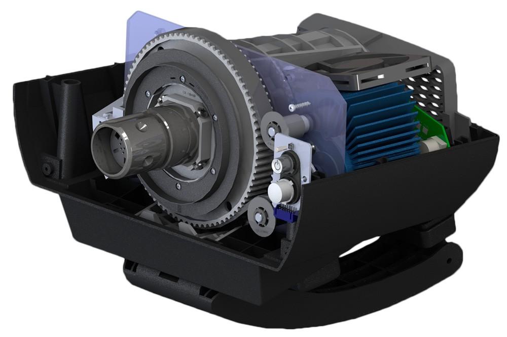 CSL-E-RW-PS4-Main05-1000x666.jpg
